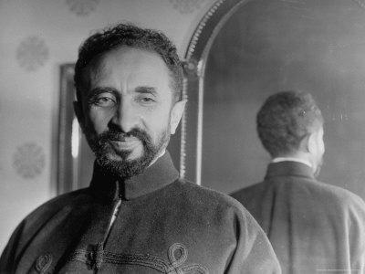 margaret-bourke-white-portrait-of-exiled-ethiopian-emperor-haile-selassie